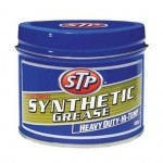 58 - stp synthetic grease lithium complex nlgi-3 450 g
