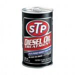 70 - stp diesel oil 300 ml
