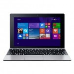 Daftar Harga Ultra Book Acer