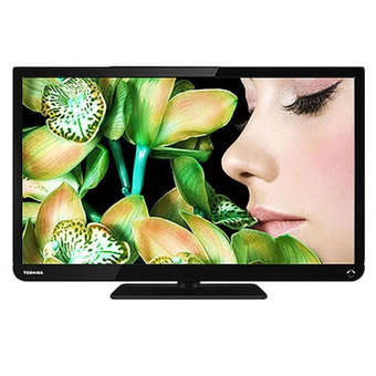 Harga TV Toshiba