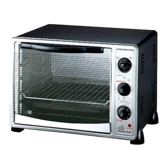 harga microwave signora