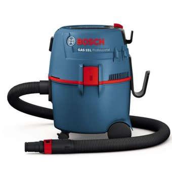 harga vacuum cleaner bosch