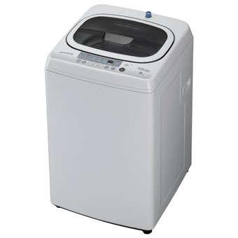 harga mesin cuci daewoo
