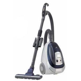 harga vacuum cleaner hitachi