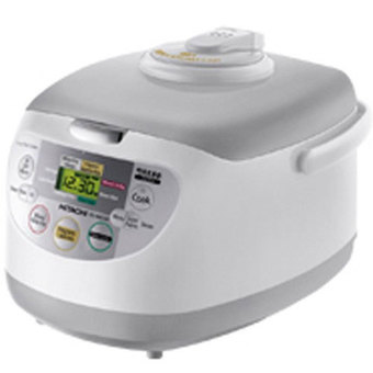 daftar harga rice cooker hitachi