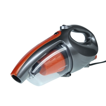 harga vacuum cleaner idealife