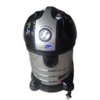 harga vacuum cleaner mayaka