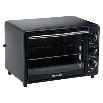 Harga microwave denpoo