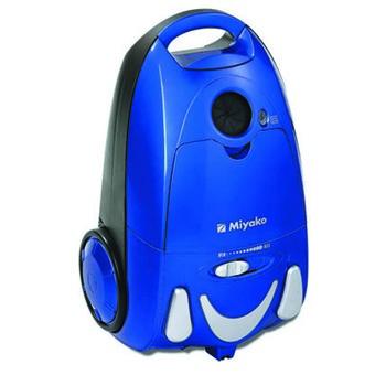 harga vacuum cleaner miyako