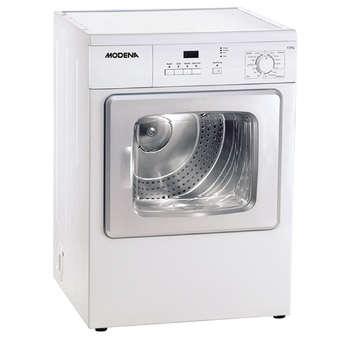 harga mesin cuci modena terbaru