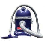 vacuum cleaner multipro
