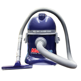 vacuum cleaner multipro
