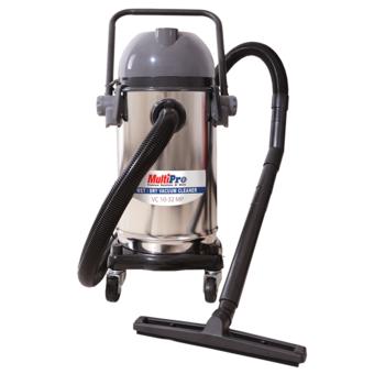 harga vacuum cleaner multipro