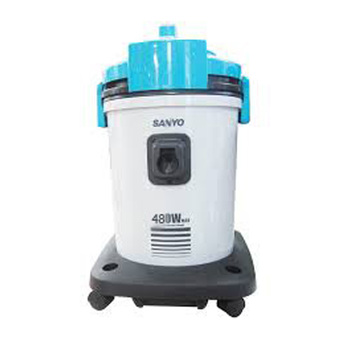 vacuum cleaner sanyo