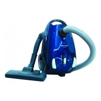 harga vacuum cleaner sharp