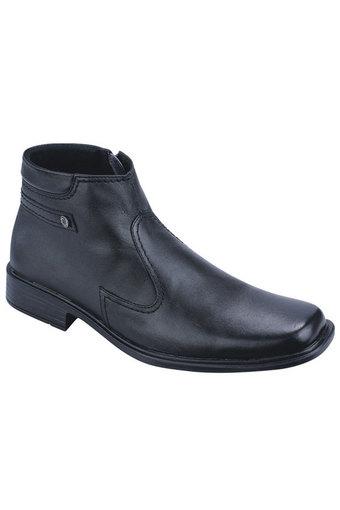 harga sepatu pantofel syaqinah