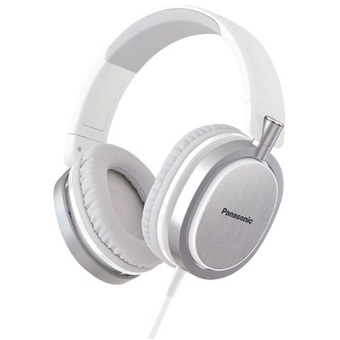 harga headphone panasonic
