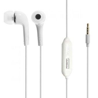 harga headset asus