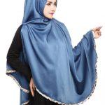 harga hijab auzara terbaru