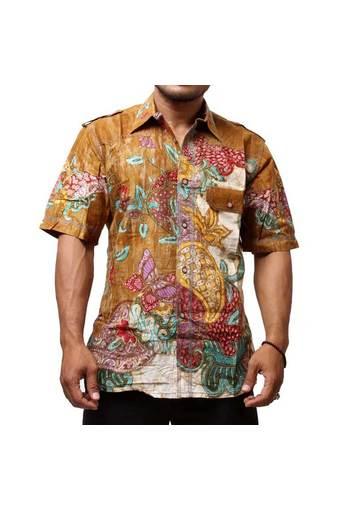 Harga Kemeja Batik