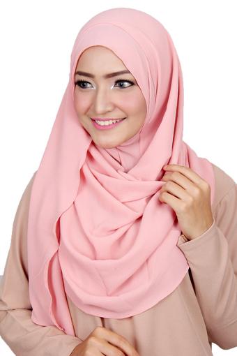 harga hijab instan