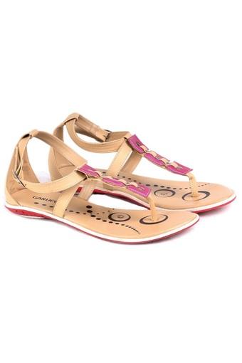 harga sandal garucci terbaru