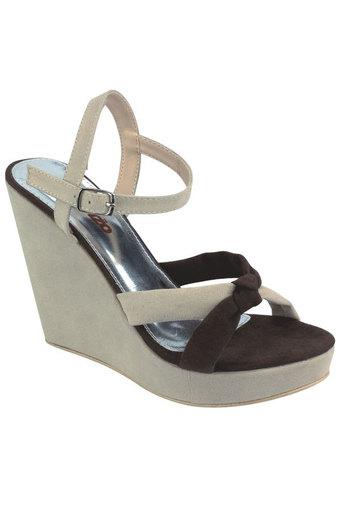 harga sandal syaqinah wanita