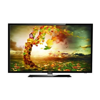 LED TV Konka