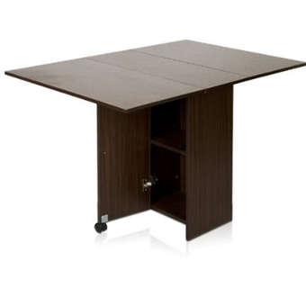 Meja lipat murah