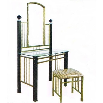 harga meja rias minimalis