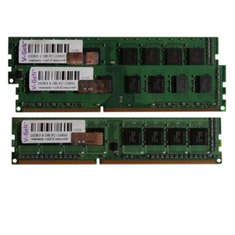 RAM DDR3 VGEN