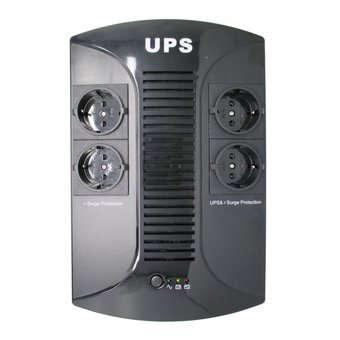 harga UPS