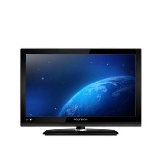 harga tv led polytron