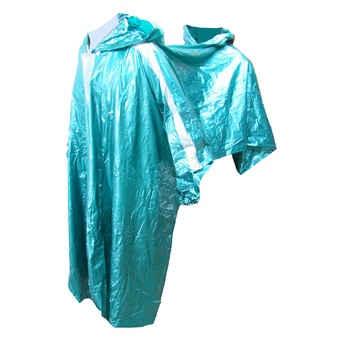 harga jas hujan terbaru