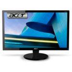 harga led monitor acer