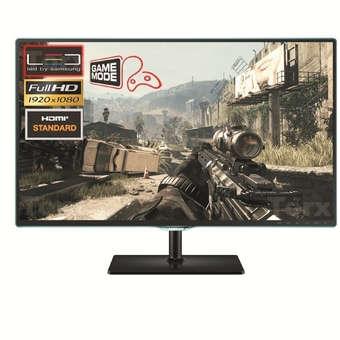harga monitor led samsung