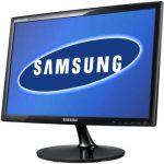 harga led monitor samsung