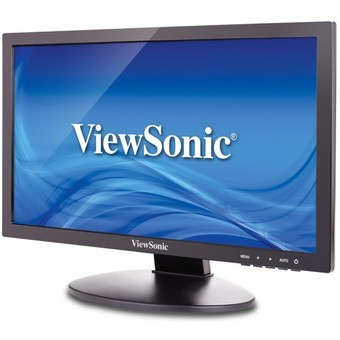 harga led monitor viewsonic