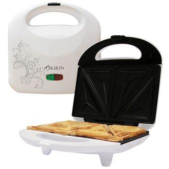 harga toaster kirin terbaru