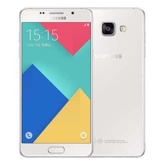 ponsel android terbaru