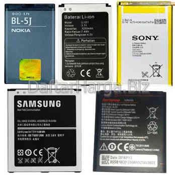 best battery life smartphone