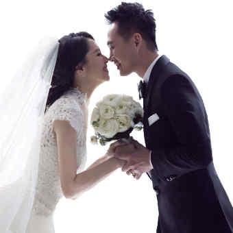 gaun pengantin1