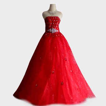 gaun pengantin4