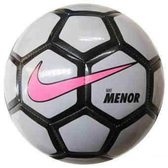 bola futsal terbaru