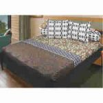 sprei-my-love-4