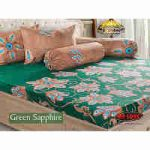 sprei-my-love-7