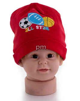 harga kupluk bayi