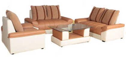 harga kursi sofa