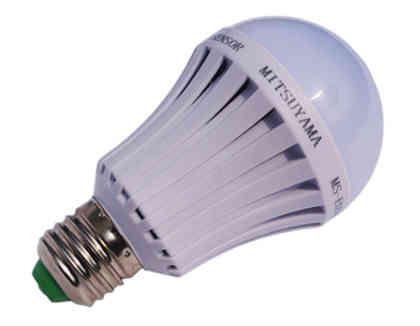 harga lampu led rumah