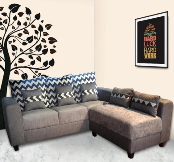 Daftar Harga Sofa Minimalis Terbaru Update Agustus 2020 Lengkap Daftarharga Biz